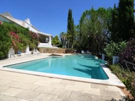 6-piscina